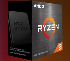 Here's How To Get An AMD Ryzen 9 5900X For Just $464 With This Smoking Hot Deal