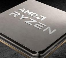 All AMD Ryzen Zen 4 CPUs Will Reportedly Integrate Radeon RDNA 2 GPUs