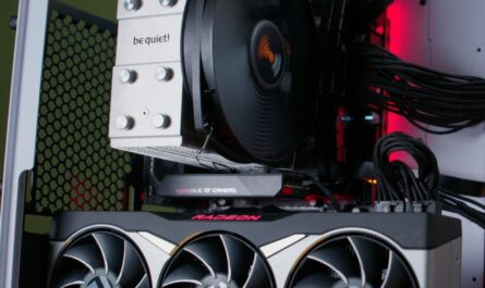 how-to-turn-on-amd's-smart-access-memory-for-faster-gaming-performance