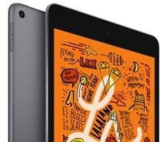 iPad Mini Falls To $299, Ryzen 9 5950X For $730, 2TB Samsung 870 QVO SDD Hits $170