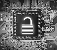 heads-up,-amd-zen-based-cpus-are-affected-by-a-new-meltdown-style-security-flaw