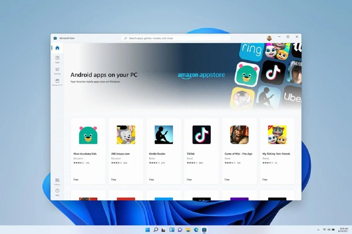windows-11-won't-support-android-apps-at-launch