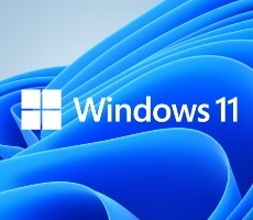 Microsoft Confirms Windows 11 Will Be Released October 5th