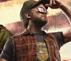 How To Play Far Cry 5 For Free This Weekend While You Wait For Far Cry 6