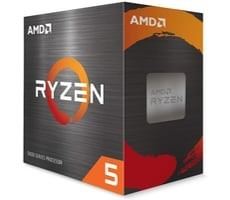 Ryzen 5 5600X Hits Low $267, Grab OnePlus Buds Z for $40, iPhone 12 Mini Discounted To $429