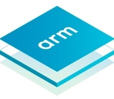 arm-china-goes-rouge-in-hostile-takeover-and-starts-up-as-an-independent-company