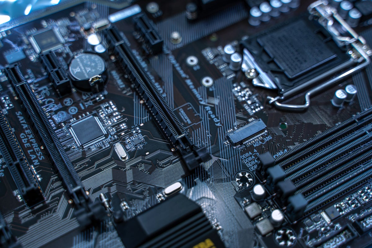 how-to-troubleshoot-a-dead-motherboard