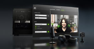 nvidia-broadcast-v1.3-smooths-out-pain-points-in-an-already-awesome-tool