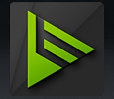 NVIDIA Launches Broadcast 1.3 Streaming Tool With Enhanced Camera And Effects Support