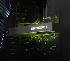PC Graphics Card Sales Totaled $11.8B Last Quarter Despite Lingering GPU Shortage