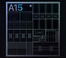 alleged-apple-a15-bionic-gpu-benchmarks-show-killer-performance-and-more-hard-throttling