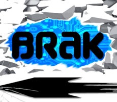 BrakTooth Security Flaw Puts Billions Of Phones, Laptops And IoT Devices At Risk