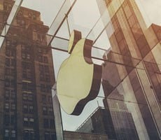 apple's-iphone-13-and-apple-watch-series-7-will-be-unveiled-september-14th