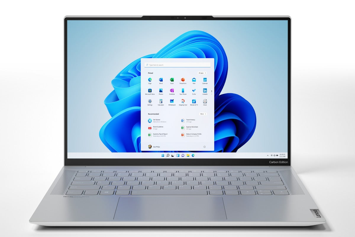 lenovo's-first-windows-11-laptops-run-on-ryzen