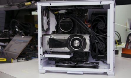 o11-air-mini:-hands-on-with-lian-li's-new-airflow-focused-case