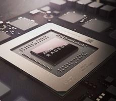Alleged AMD Navi 22 RDNA 2 Ethereum Mining Card Spied With 10GB GDDR6