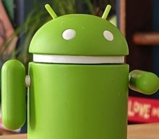 Here's When Google Is Tipped To Launch Android 12 To The Public