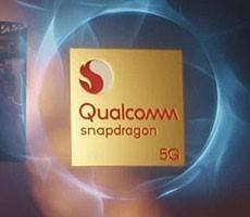 Qualcomm Reportedly Preps Snapdragon SM6375 5G SoC For Mid-Range 144Hz Gaming Phones