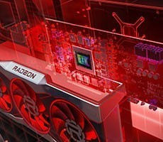 amd-debuts-radeon-adrenalin-219.1-software-with-windows-11,-auto-overclocking-support