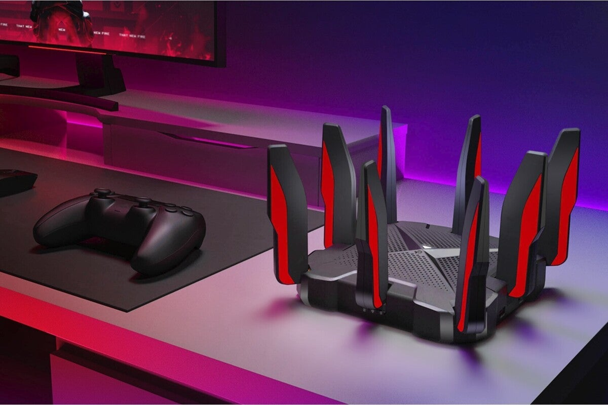 tp-link's-archer-gx90-ax6600-wi-fi-6-gaming-router-is-available-now