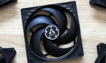 how-to-install-(or-replace)-a-case-fan