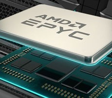 Alleged AMD EPYC 7773X Milan-X CPU Specs Leak With 64 Cores And A Massive 768MB Cache