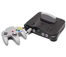 Spicy Rumor Alleges Popular Nintendo 64 Games Are Headed To Switch Online