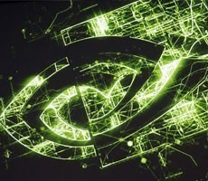 nvidia-geforce-rtx-3060-now-shipping-in-china-with-cut-down-ga104-gpus