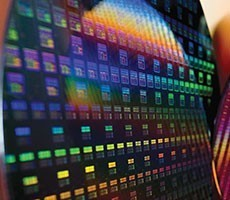 Semiconductor Market Forecast For 17% Growth In 2021 As Fabs Run At Max Capacity