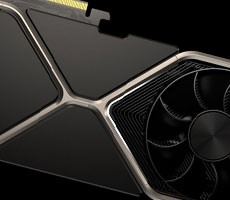 Could This Be NVIDIA's GeForce RTX 30 Super Ampere Refresh Lineup?