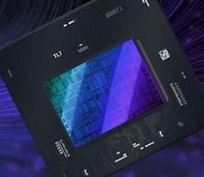 Intel Arc Alchemist Discrete Gaming GPU Naming Format Allegedly Revealed