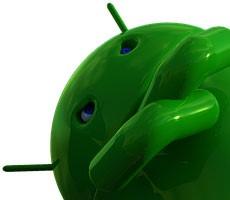 google-attempts-to-throw-apple-under-the-bus-amid-eu-antitrust-crackdown