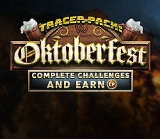 call-of-duty-oktoberfest-dlc-replaces-bullets-with-beer,-lets-you-rock-lederhosen