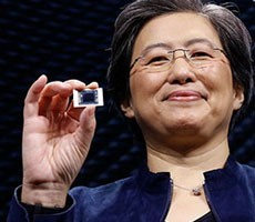 amd-ceo-lisa-su-expects-chip-shortage-to-subside-by-late-2022,-addresses-crypto-demand