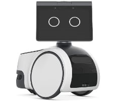 amazon's-new-smart-home-barrage:-echo-show-15,-astro-robot,-ring-always-home-cam-drone-and-more