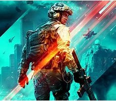 Battlefield 2042 Open Beta Minimum Specs Revealed, Does Your PC Make The Cut?