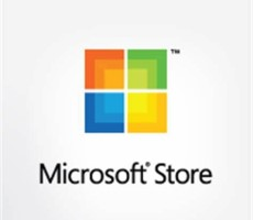 windows-11-launch-to-see-revamped-microsoft-store-embrace-epic-games,-amazon-storefronts