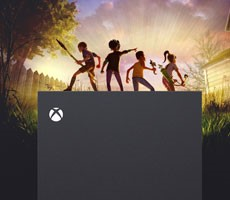 microsoft-confirms-xbox-series-x-shortages-will-linger-through-2022