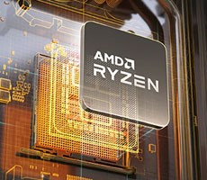 AMD Ryzen Owners Update Your Drivers ASAP To Patch This Password Stealing Exploit