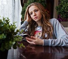 Report Alleging Instagram Fosters Toxic Environment For Teens Sparks Swift Rebuke