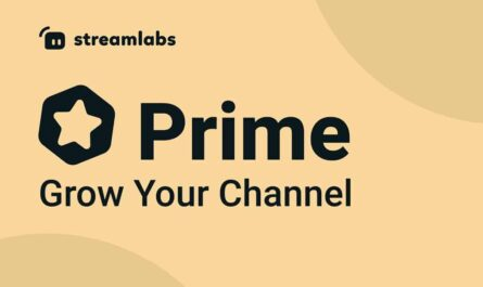 streamlabs-prime-–-enhance-your-streaming-experience