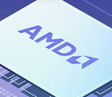 microsoft-and-amd-may-be-designing-a-custom-surface-arm-cpu-with-rdna-2-gpu