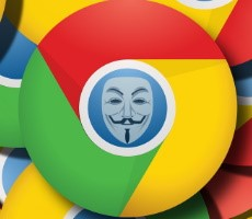 Google's Chrome Browser Is Under Active Attack, Patch Now