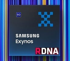 Samsung Hypes Galaxy S22 Ray Tracing With AMD RDNA 2-Infused Exynos SoC