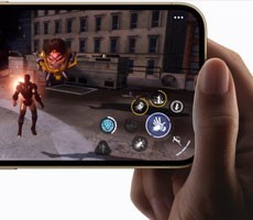 apple-reportedly-generated-more-game-profit-in-2019-than-nintendo,-microsoft-and-sony-combined