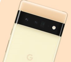 Google Pixel 6 Pro's Camera Performance Looks Strong In Leaked Sample Photos