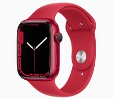 apple-watch-series-7-launches-october-15,-preorders-start-this-friday