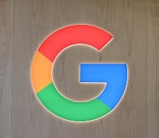 Google To Enable Two-Step Security Verification By Default For 150 Million Accounts