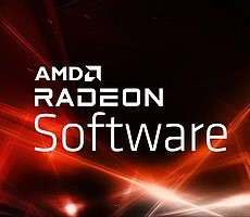 AMD Radeon Adrenalin 21.10.1 Drivers Add Windows 11, BF 2042 Support