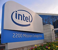 intel-could-bolster-its-chip-tech-arsenal-with-new-paid-software-and-services